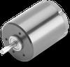 26BC 6A Slotless Brushless DC Motor -- 26BC 6A 107 .101 -Image