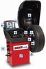 Coats 1175 Wheel Balancer -- COA1175