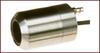 Adjustable IRt/c -- IRt/c.2/15ACF-*-HiE - Image