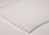 HabasitLINK® Tight Turn Radius Curved Top Modular Belt -- RS515