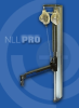 Heavy Duty NLL PRO Tool Stand