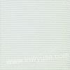 Polypropylene Webbing -- WBPOL/300 - Image