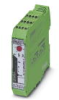Solid-State Reversing Contactor -- ELR W3-230AC/500AC-9I