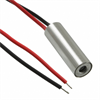 Laser Diodes, Modules -- VLM-850-03LPT-ND -Image