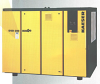 Screw Compressors - DSD Series -- DSD 250