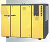 Screw Compressors - DSD Series -- DSD 175