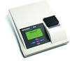 Reichert AR700 and AR70 Temperature Controlled Automatic Refractometers -- hc-13-975-132