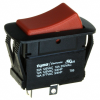 Rocker Switches -- 450-1680-ND -Image