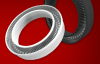 Spring Energized Seals -Image