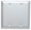 Standard Wall Plate -- SA23 - Image