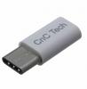 USB, DVI, HDMI Connectors - Adapters -- 1175-2084-ND - Image