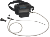 Non-Conductive Semi-Flexible Fiberscopes - Image