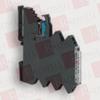 LUTZE 716408 ( LOCC-BOX-SC 7-6408 ) -Image