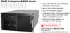 SPARC -- M4000