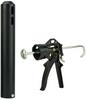 Fisnar FMG-120T Metal Manual Dispense Kit 12 oz -- FMG-120T -Image