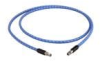 RF Cable Assemblies -- SF550S/11SK/11SK/36in -Image