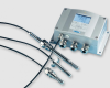 Moisture and Temperature in Oil Transmitter -- Series MMT330