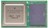Integrated Multicore Communication Processor -- Qormino QLS1046-4GB - Image