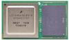 Integrated Multicore Communication Processor -- Qormino QLS1046-4GB - Image