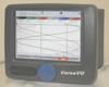 Versavu Paperless Recorder - Image