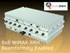WiMAX RRH -- 8x8