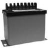 Voltage Transducer -- VT7-009B