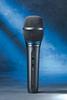 Cardioid Condenser Handheld Microphone -- AE5400
