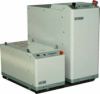 Clean to Light Duty Service, Low Power Consumption Vacuum Pump -- LD1000 - Image