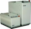 Clean to Light Duty Service, Low Power Consumption Vacuum Pump -- LD1000