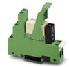 Relay Module - PR1-RSC3-LDP-24DC/21AU - 2834368 -- 2834368