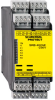 General Purpose Safety Controllers ( Protect SRB) -- SRB402NE - Image