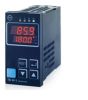 TB 40-1 Limit Controller / Temperature Controller -- View Larger Image