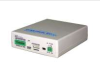 Cell Voltage Monitoring System -- (CVM)
