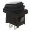 Rocker Switches -- CH935-ND -Image