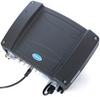 sc1000 Controller Probe Module - Image
