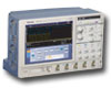 Tektronix 500MHz 4CH Digital Phosphor Scope (Lease/Used) -- TEK-DPO7054