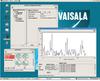 Thunderstorm Total Lightning Database -- TLD100 - Image