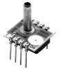 Pressure Sensors, Transducers -- 235-1642-ND -- View Larger Image