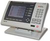 Multi Channel Recorder -- SI 7500