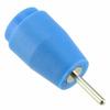 Banana and Tip Connectors - Jacks, Plugs -- BKCT3149-6-ND