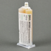 ITW Performance Polymers Devcon HP 250 Hi-Performance Epoxy Adhesive 50 mL Cartridge -- 14315 -- View Larger Image