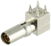 Backplane Connectors - Contacts -- 148386-1-ND - Image
