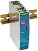 AC DC Converters -- 1866-3525-ND