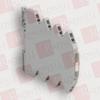 LUTZE 716459 ( LOCC-BOX-GW 7-6459 USB, RS232, CANOPEN GATEWAY ) -Image