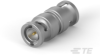 In-Series Adapters -- 1-1478043-0 - Image