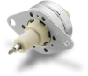 26DBM-K Linear Actuator Stepper Motor -- 26DBM20D2U-K -Image