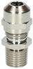 Cable Gland WISKA SPRINT NMSKV 1/4 - 10065480 -Image