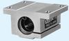 NB Systems TWJ20UU 1 1/4 -- Kit8112