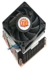 Thermaltake CL-P0487 - Processor cooler - ( Socket 1366 ) - -- CL-P0487