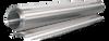 Aluminum Sputtering Target